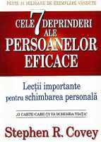 cele-7-deprinderi-ale-persoanelor-eficace
