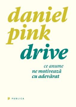 drive-ce-anume-ne-motiveaza-cu-adevarat_1_fullsize