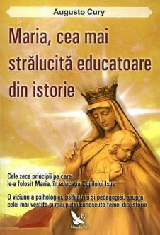 maria-cea-mai-stralucita-educatoare-din-istorie_1_fullsize