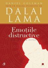 emotiile-distructive-cum-le-putem-depasi-dialog-stiintific-cu-dalai-lama_1_fullsize