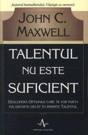 talentul-nu-este-suficient_1_fullsize