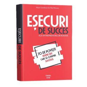 Esecuri de succes